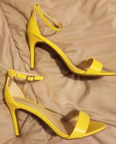 Check out NEW Apt 9 sexy ankle strap heels size 10 #Apt9 #Stilettos #anytime http://www.ebay.com/itm/-/292079734927?roken=cUgayN&soutkn=RMhtPt via @eBay