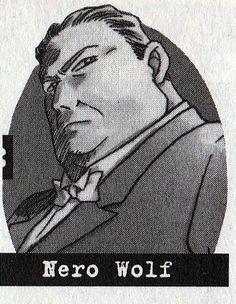 Nero Wolfe.jpg