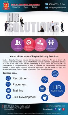 AsDel is ecommerce website designing company in gurgaon,ecommerce website development company gurgaon,ecommerce website development company in delhi Security Uniforms, Security Guard Services, Placement Agencies, Recruitment Services, Website Development Company, Security Solutions, Ecommerce, The Help, Web Design