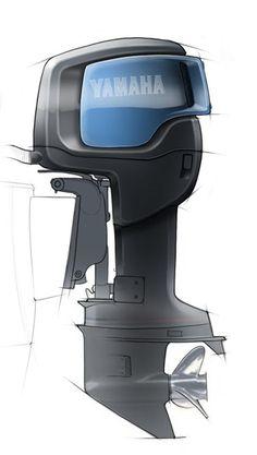 Design sketch #id #industrial #design #product #sketch