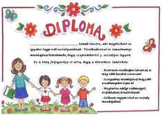 Letters For Kids, Educational Leadership, Kids Learning, Diy And Crafts, Kindergarten, Graduation, Teacher, Classroom, Comics