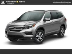 80 best cars for sale in san diego images cars for sale cars for rh pinterest com