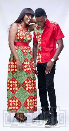 SUBIRA WAHURE  African Men's fashion & style ~Latest African Fashion, African Prints, African fashion styles, African clothing, Nigerian style, Ghanaian fashion, African women dresses, African Bags, African shoes, Kitenge, Gele, Nigerian fashion, Ankara, Aso okè, Kenté, brocade. ~DK