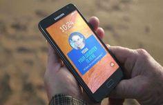 Një aplikacion i Samsung mund të ndihmojë ata që vuajnë nga Alzheimeri të mbajnë mend familjarët e tyre