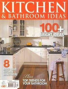 Photography Gallery Sites Practical Ideas for Kitchens and Bathrooms Kolon Softflaps by Mireia Casanovas Soley Bathroom Ideas Pinterest Ideas Products and Bathroom