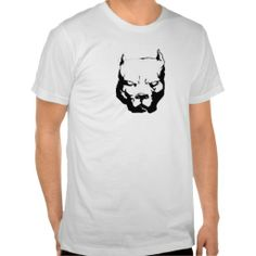 =>Sale on          	Pitbull Dog Shirt           	Pitbull Dog Shirt lowest price for you. In addition you can compare price with another store and read helpful reviews. BuyReview          	Pitbull Dog Shirt Here a great deal...Cleck Hot Deals >>> http://www.zazzle.com/pitbull_dog_shirt-235234131385409404?rf=238627982471231924&zbar=1&tc=terrest