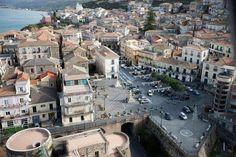 Pizzo di Calabria - Visit Italy - Google+ #visitingitaly