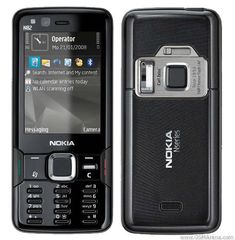 Refurbished Phones - Finding A Good Deal Over A New Cellular Phone Sony Mobile Phones, Sony Phone, Smartphone, Newest Cell Phones, New Phones, Mobiles, Blackberry Mobile Phones, Refurbished Phones, Unlocked Phones
