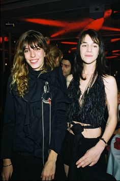 The Most Stylish Celebrity Sisters - Photos of Celebrity Sisters