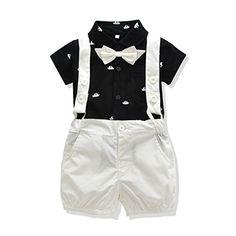 1e024d638 7 Best Baby Boy Clothes images
