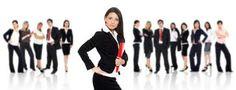Jobs beim Geheimdienst: US-Geheimdienste suchen Personal zur ... - http://thezeitarbeit.com/jobs-beim-geheimdienst-us-geheimdienste-suchen-personal-zur.html