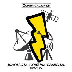 COMUNICACIONES #Comunicaciones #EstefanyLove #YoSoyMAZ #TeamMAZ #Electrica #Ingenieria #Ing #IngElectrica #UNAH #UNAHvs #VS