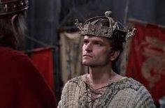 Resultado de imagen para el rey arturo