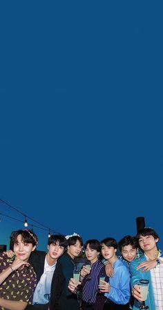 fσℓℓσω мє fσя мσяє ʕ Bts Taehyung, Bts Bangtan Boy, Bts Jimin, Billboard Music Awards, Foto Bts, Kpop, Bts Group Photos, Les Bts, Bts Backgrounds