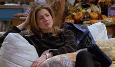 i'll be there for you Friends Tv Show, Friends Moments, Rachel Green Friends, Rachel Green Outfits, Rachel Green Quotes, Jennifer Aniston Friends, Jenifer Aniston, Gilmore Girls, Carrie Bradshaw