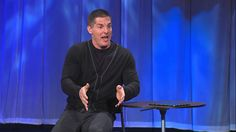 Small Things, Big Difference: Your One Word - Week 1 - LifeChurch.tv
