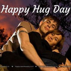 Hug Day - happy valentines day sms messages - http://www.happyvalentinesday.co.in/hug-day-happy-valentines-day-sms-messages-2/  #EcardsValentine, #HappyValentineDayImages, #HappyValentineDayPictureDownload, #HappyValentinesDayForKids, #HappyValentinesDaySomeecards, #HappyValentinesDayToMyFriends, #HappyValentinesDayWallpaperDesktop, #QuotesForValentine, #ValentinesDayEcard, #ValentinesImagesFree, #Wallpaper