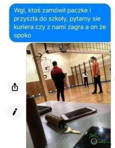 1 An, Gym Equipment, Memes, Sports, Hs Sports, Meme, Workout Equipment, Sport