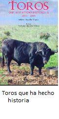película fray torero .paco camino | libro toros que han hecho historia