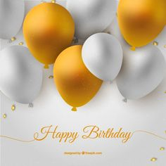 Happy Birthday Wishes Greetings For Friends And Colleges Happy Belated Birthday, Happy Birthday Messages, 4th Birthday, Birthday Quotes, Happy Birthday Typography, Birthday Wishes Greetings, Happy Birthday Wallpaper, Happy Birthday Pictures, Birthday Background