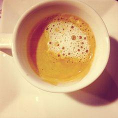 #coffee #Yao