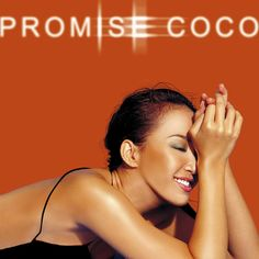 A Love Before Time by CoCo Lee Coco Lee, Music Search, My Music, Love, Amor