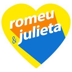 Romeu e Julieta. Escolha o seu bloquinho e desfile com até 30% de desconto. clique.confira