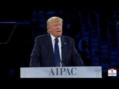How Donald Trump Moving The U.S. Embassy From Tel Aviv To Jerusalem Could Trigger The Psalm 83 War • Now The End Begins