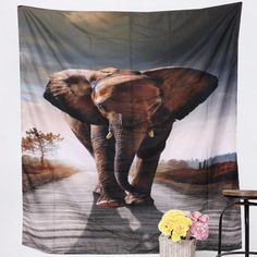 This precious tapestry is for you: Walking Wisdom Wa...  It's waiting for you here: http://mandala-the-wall-tapestry-cave.com/products/walking-wisdom-wall-tapestry?utm_campaign=social_autopilot&utm_source=pin&utm_medium=pin