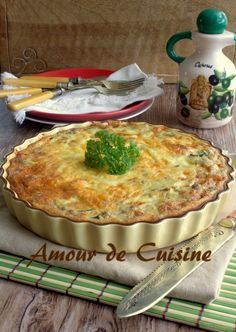 Ramadan recipes 599049187915093649 - gratin de courgettes Source by Meat Appetizers, Appetizer Recipes, Quiches, Omelettes, Healthy Protein Breakfast, Veggie Recipes, Cooking Recipes, Zucchini Gratin, Ramadan Recipes