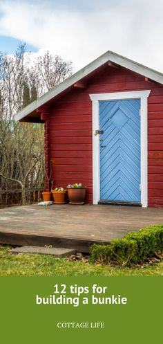 23 Best Spectacular Shed-Aways images in 2019 | Shed, House, She sheds