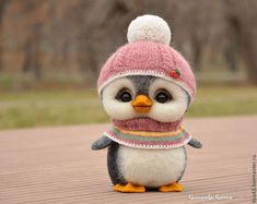 cute penguin wallpapers - Top Of The World Cute Animals Images, Baby Animals Pictures, Cute Animal Photos, Cute Animal Drawings, Cute Funny Animals, Baby Animals Super Cute, Cute Baby Bunnies, Cute Stuffed Animals, Cute Little Animals