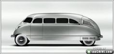 How cool is this?! :)