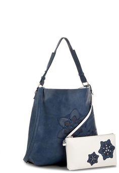 54e871034 8 melhores imagens de Bolsa Hobo | Whistles tote bags, Coin purses e ...