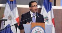 Gobierno: La Política Migratoria No Está Sujeta A Negociaciones