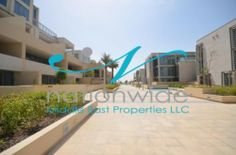 2 #Bedroom #Apartment in Al Zeina Al Raha Beach for sale. Visit below link for more information. #UAE http://go2emirates.ae/property/2013-10-07/2-bedroom-apartment-in-al-zeina-al-raha-beach-for-sale-at-nationwide-properties/1