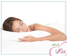 #BeingBeautiful #iPink #Bridal# #Tips In all the Hustle & Bustle of wedding preparations, don't forget to take a good night beauty sleep. You certainly don't want to get dark circles on your special day.