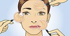 Acaba con la flacidez de tu piel sin cirugía