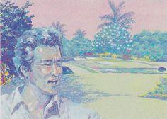 Katsushi Sei (1983)