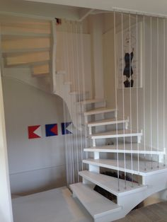 Pure Elegance Beach Villa, Greece Islands, Stairs, Pure Products, Elegant, Luxury, Home Decor, Classy, Stairway