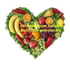 Risultati immagini per alimentazione naturale