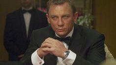 https://www.barbican.org.uk/bond/Here we present a short study into James Bond's personal style, meeting award winning costume designer, Lindy Hemming