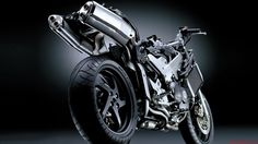 future-motorbike