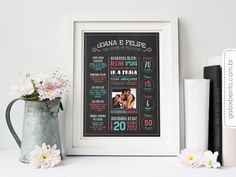 poster de casal na moldura, quadro de casal personalizado, comprar presente de casal, quadro surpresas para namorado, poster de casal namorada criativa, ideias de presente de casal, presente de casal dia dos namorados, poster para quarto de casal, poster e quadro casal apaixonado, poster de casamento, ideias de presente para namorado, presentes namorada criativa, presente aniversário de namoro, primeiro aniversário de namoro, primeiro ano de namoro