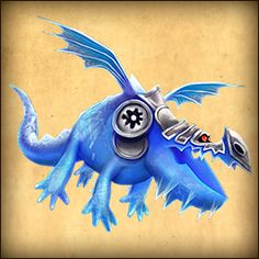 Dreamworks Dragons, Httyd Dragons, Types Of Dragons, Horror, Fandoms, Fantasy Monster, Dragon Art, How Train Your Dragon, Coloring Sheets
