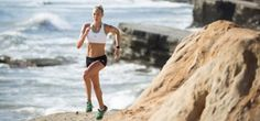 The Science Behind Motor Skill Training: The New Threshold for Runners | MIO Global