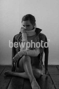 Emma Watson ITALY (@EmWatsonITALY) | Twitter
