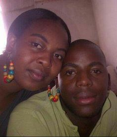Man Kills Wife In Front Of Their Daughter (See Shocking Details) Make Money Online, How To Make Money, Cameron Boys, Security Courses, Morning Prayer Quotes, Frozen Outfits, Lost My Job, I Am Shocked