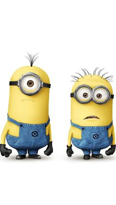 http://#minions http://#wallpapers http://#iphone