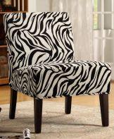 zebra print!!